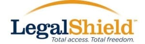 legal_shield_logo