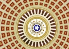 cropped-capitol_rotunda.jpg