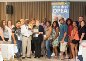 cojc award chapter of the year convention 2016 web