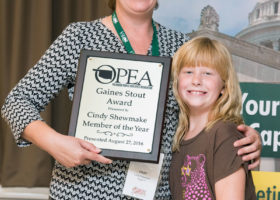 convention 2016 awards shewmake daughter web