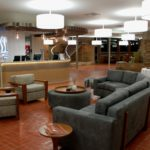 Sequoyah-Lobby-Check-in-Area