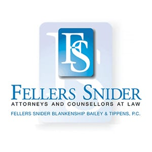 Fellers Snider Attorneys and Counsellors at Law