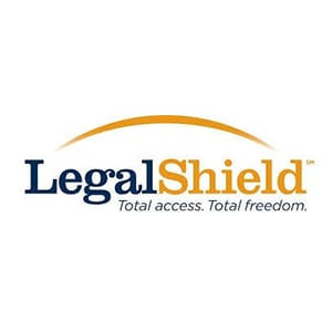 Legal Shield